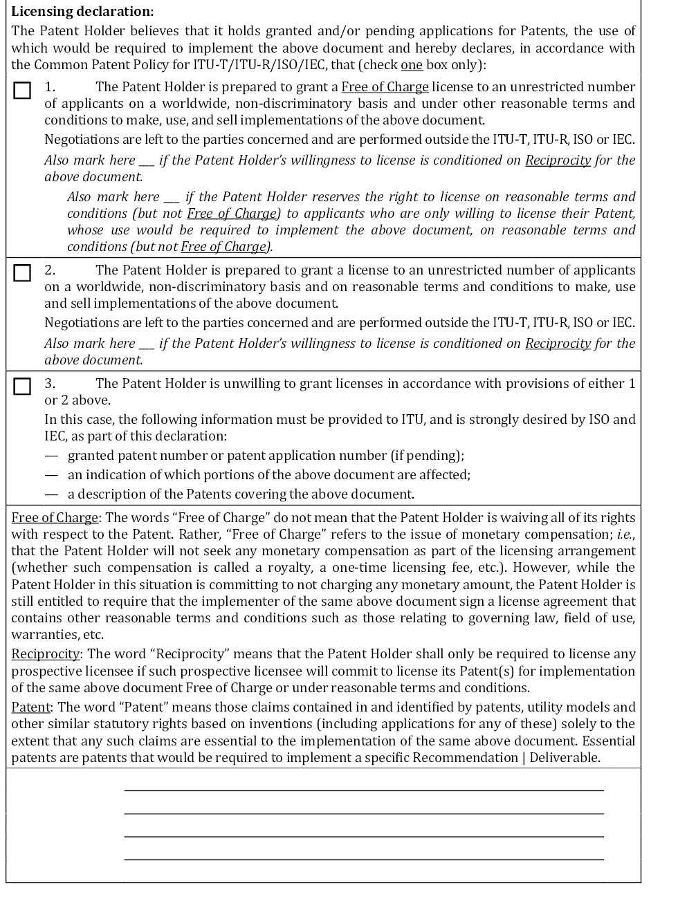 100 environmental specialist resume resume