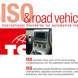 Iso 39001 Standard Pdf