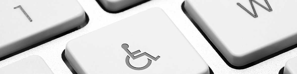 W3C Web content accessibility guidelines become ISO/IEC International Standard