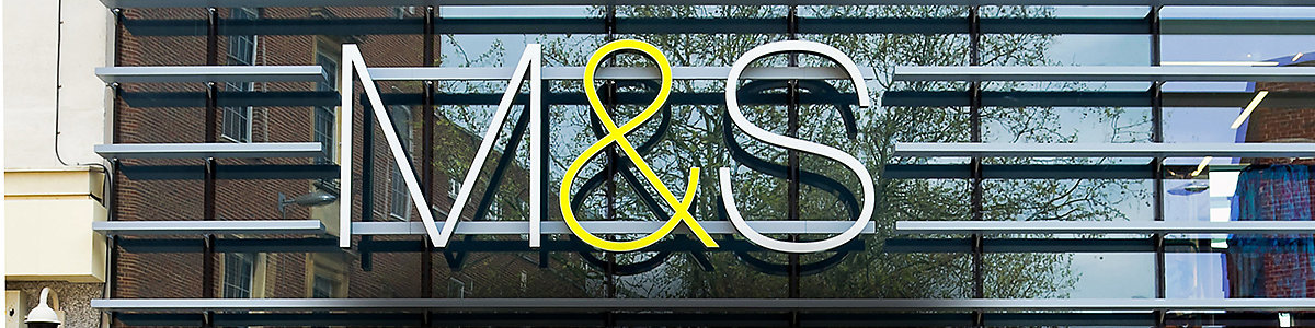 M&S champion du commerce durable avec ISO 26000
