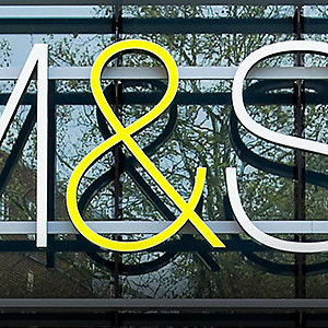 M&S champions sustainable business with ISO 26000