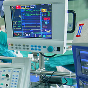 New standards set to improve safety of medical device connections in clinical settings