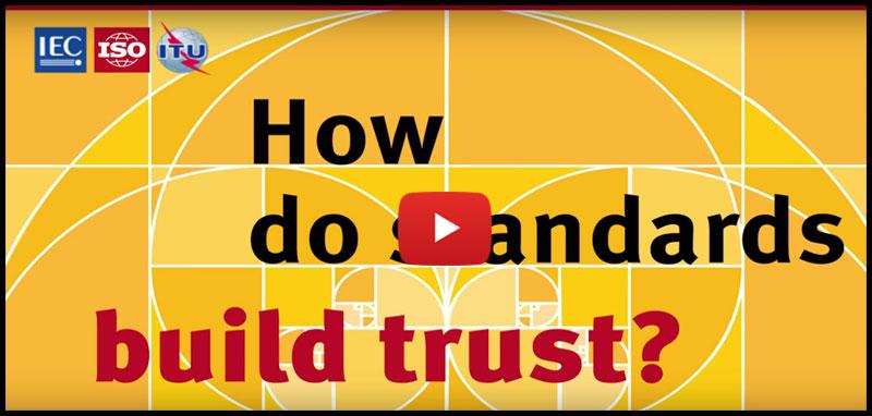 How to establish trust in global team