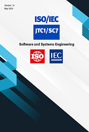 SC 7, Software and Systems Engineering
