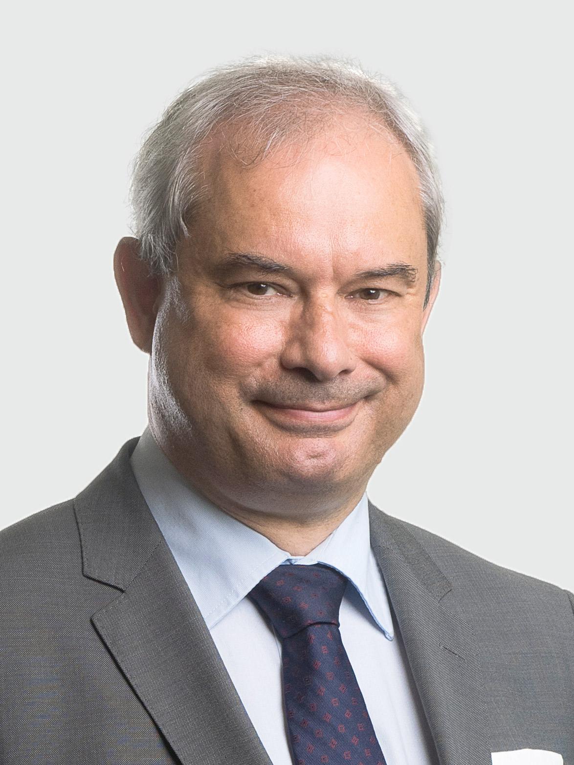 Kristian Glaesel
