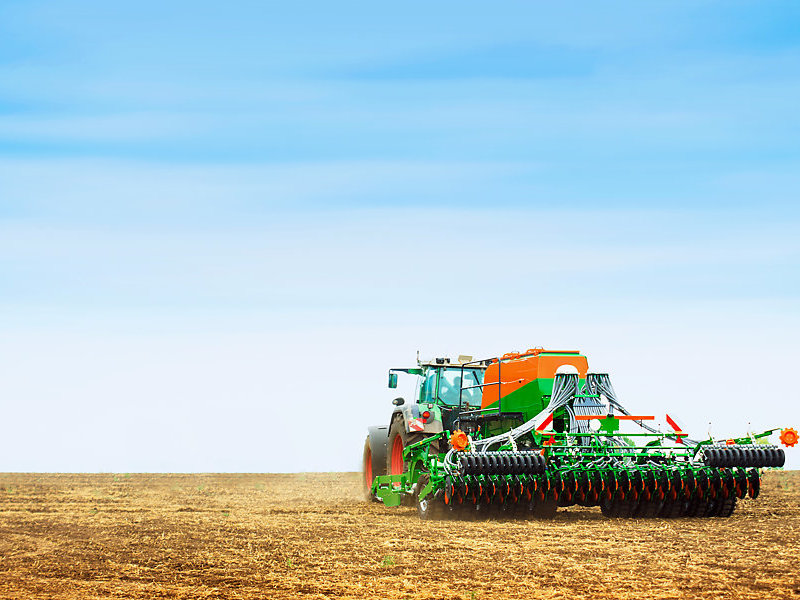 Image result for Agriculture 800X600