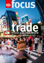 Trade, today and tomorrow