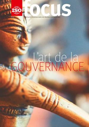 L'art de la gouvernance