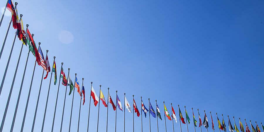 ИСО Iso 3166 Коды стран