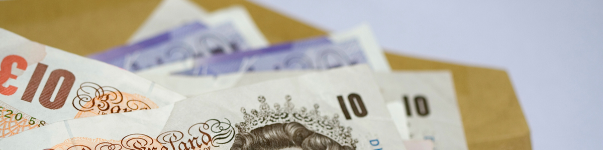 iso-37001-antibribery-management-banner