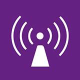 Page de couverture: Symboles graphiques ISO 7000 et IEC 60417 utilisables sur le matériel