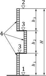 Iso 15926 part 4 pdf