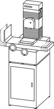 iso 2 machine