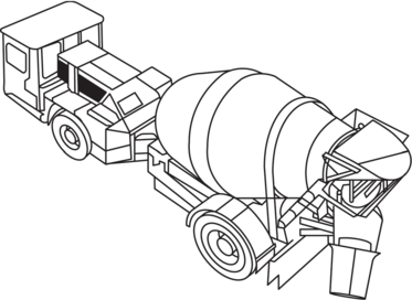 7 Pin Round Wiring Diagram moreover How To Wire Up A 7 Pin Trailer Plug Or Socket 2 likewise 7 Way Wiring Diagram also Small Plug Socket Wiring Cable Entry in addition Bear Trailer Wiring Diagram. on 4 pin trailer harness
