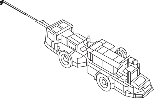 Towing Wiring Harness Diagram furthermore Machinery Wiring Harness also 5 Way Trailer Plug Wiring Diagram as well Ford Trailer Connector Wiring Diagram furthermore 4 Way Flat Trailer Wiring Diagram. on wiring diagram for trailer kes