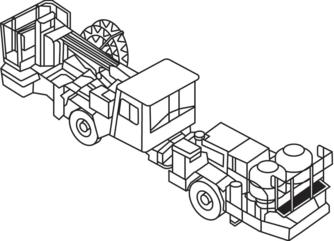 wiring diagram honda xr200 with Wiring Diagram 1996 Honda Xr200r on 1984 Bmw Wiring Diagram likewise T4200989 Like diagram honda xlr 350 as well Honda Xr250l Parts Diagram together with Honda Ct70 Wiring Diagram likewise Honda Ca77 Wiring Diagram.