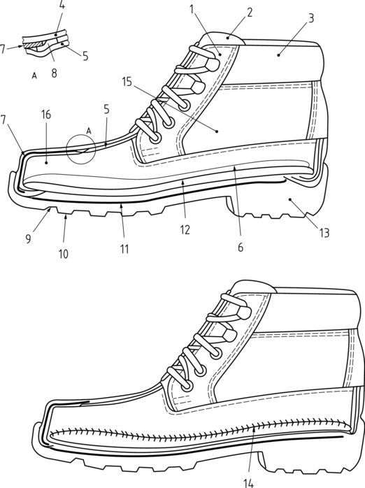 ISO 20346:2014(en), Personal protective equipment ? Protective footwear - 웹